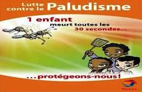 Le comité national de pilotage élargi et facilite l'exécution des activités sur le Système de Santé Sénégalais