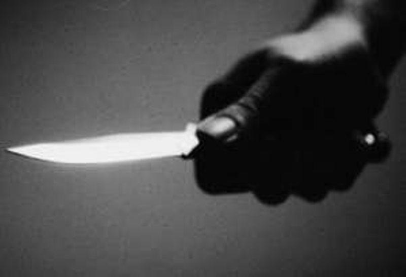 Saint-Louis Enseignante poignardée par son élève : le Procureur saisi