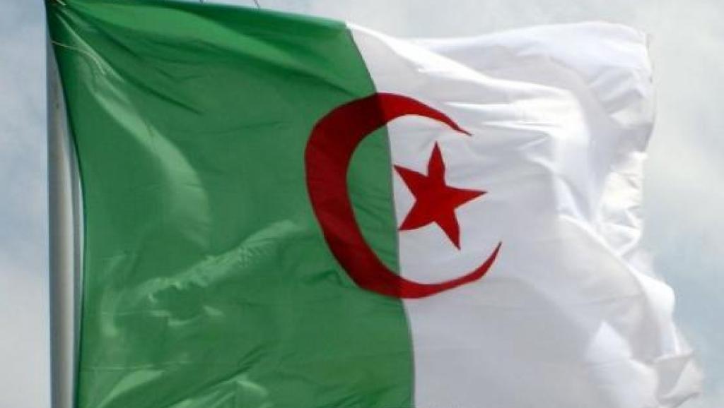 En Algérie, la candidature d'Abdelaziz Bouteflika crée une fracture entre la population et la classe politique. Hhacenne/CC