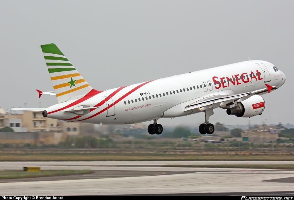 Une compagnie aérienne au Sahel: le Sénégal préfère-t-il les partenaires Sud-africain et Français à la sous-région?