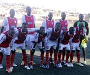 Ligue 1- 11ème journée : Port tient tête à Diambars, choc Jaraaf-NGB, dimanche