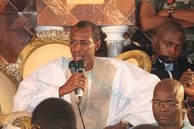 Le plan Sénégal Emergent s'invite à la 62e édition Magal Porokhane