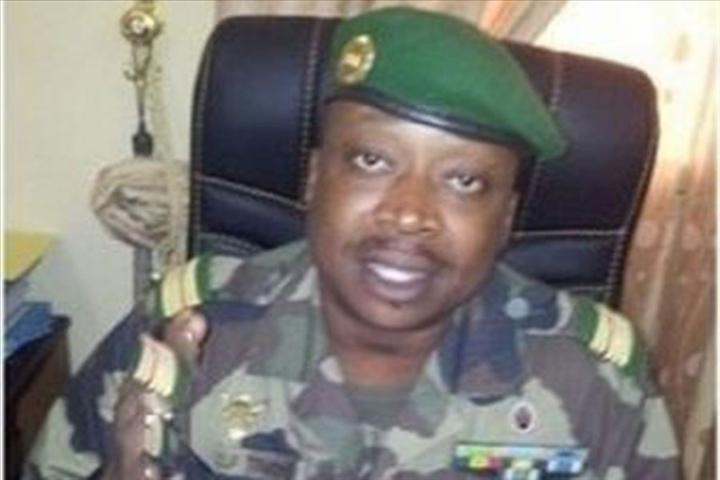 Le corps du Colonel retrouvé chez Sanogo serait celui de Youssouf Traoré