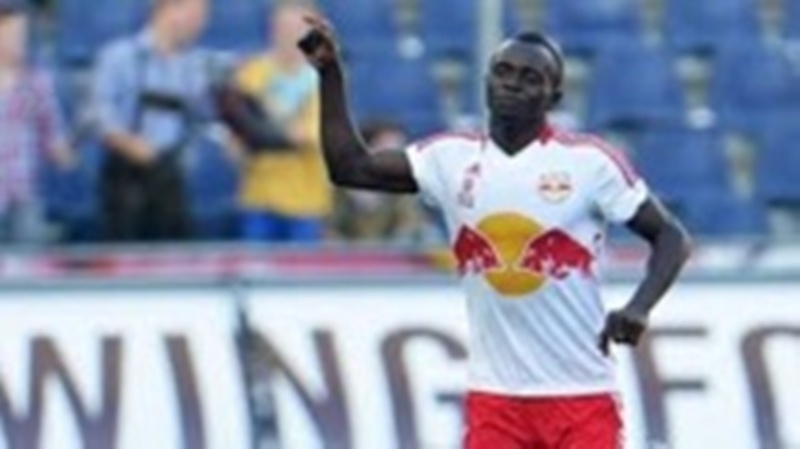 Transfert : Le génie sénégalais Sadio Mané à Newcastle cet été ?