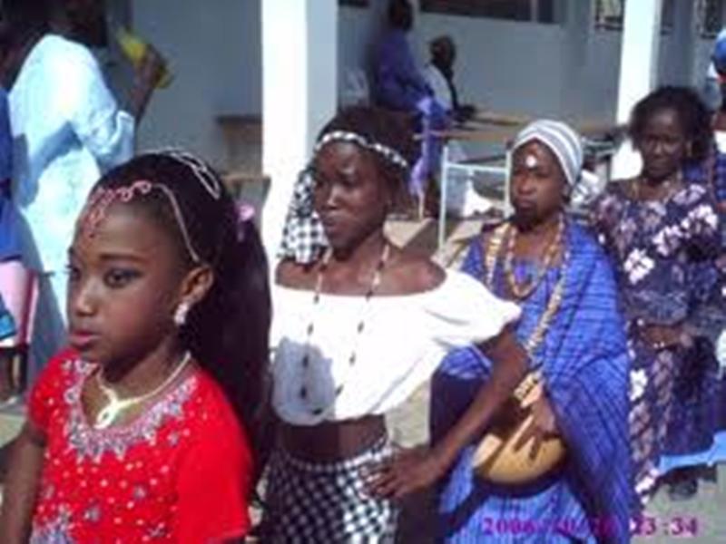 4 mars: mardi de festivité avant le jeûne et l'abstinence