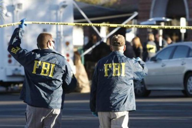 Le FBI traque à Dakar : une immigration clandestine aux relents de terrorisme en cause