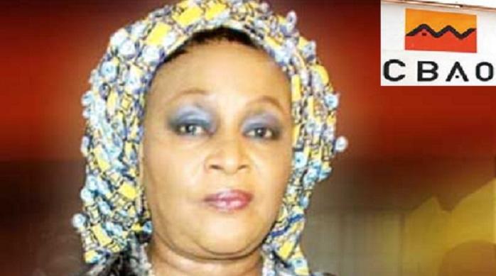 Affaire Aïda Ndiongue : CBAO-Attijari réclame un milliard au juge du second cabinet