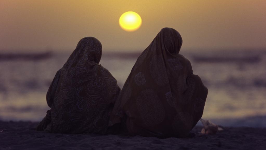 Mauritanie: un plan de lutte contre l'esclavage