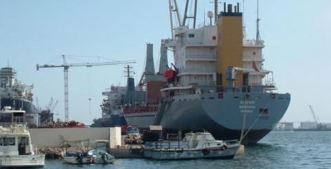 Port – affaire du terminal vraquier : Cheikh Kanté fait le mort, des députés sonnent la charge