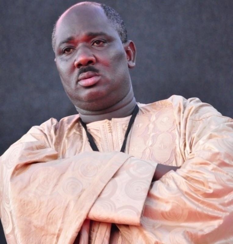 Dernière minute: Farba Ngom défie le procureur et refuse de déférer à la convocation