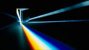 Le programme PRISM est une « violation flagrante du droit international » pour le rapport