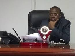 APR-Scénes de violences : Abdou Mbow  sonne l'alerte et prévient des conséquences