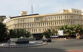 La revue du code électoral plus que jamais dans l'impasse: Après le président Sall, les députés interpelés