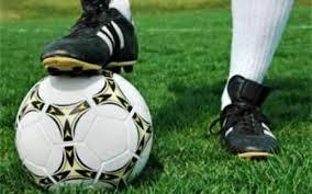 Ligue1 Sénégalaise : Un sommet serré après la 12e journée