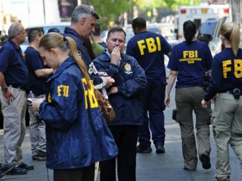 Emigration clandestine et terrorisme: de hauts gradés de la police dans le viseur du FBI qui câble le président Sall