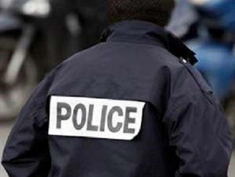 Affaire Ibrahima Samb : les 4 policiers face à leur destin