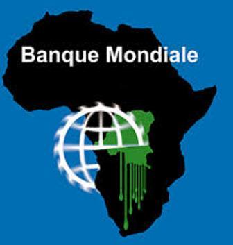 Sénégal : Visite du Directeur général, Chef des opérations financières du Groupe de la Banque mondiale
