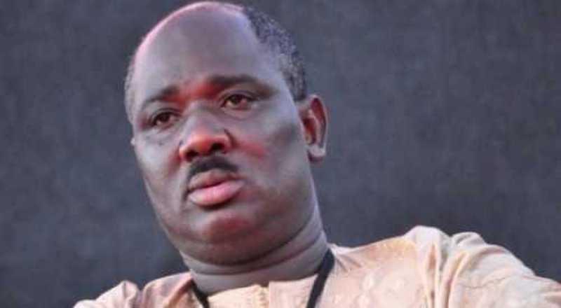 Dernière minute : Farba Ngom se livre au commissariat de Matam