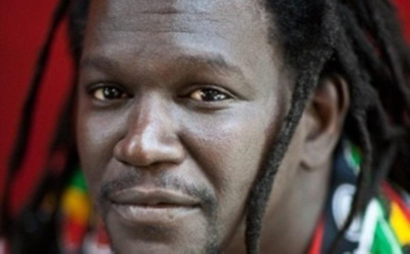 Tribunal des flagrants délits : Quel sort pour Metzo Diatta ce jeudi ?
