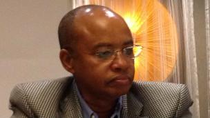 Les assassins de Patrick Karegeya seraient des diplomates rwandais en Afrique du Sud.