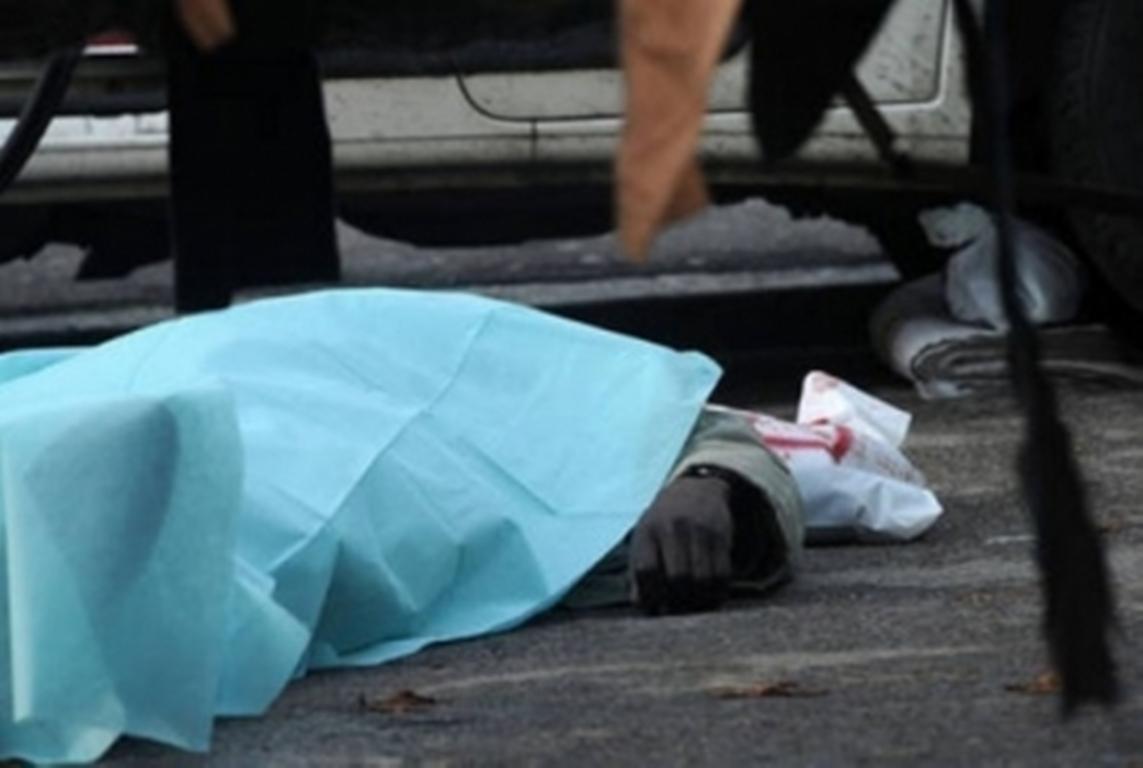 Drame-Usa: un Sénégalais du nom de Mamadou Diop tué à Ohio