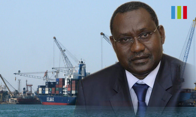 Affaire Bara Sady : le juge fouille les eaux du Port autonome de Dakar