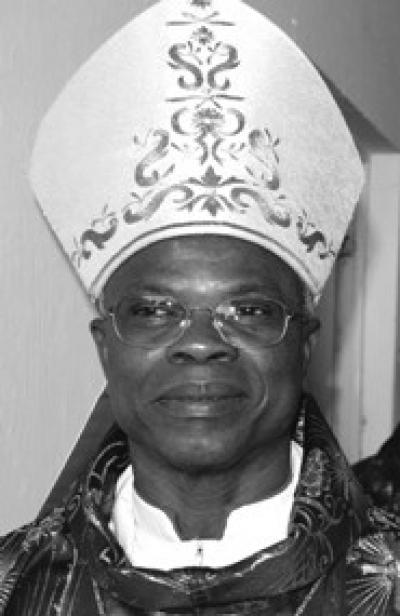Journée Caritas 2014 : Mgr Jean Pierre Bassène appelle à un engagement ferme en faveur d'une bonne redistribution des richesses du pays
