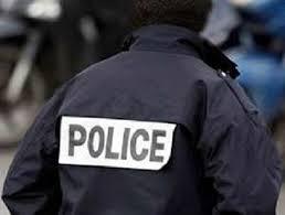 Thiaroye: 23 individus dont des agents de SENELEC pris pour fraude sur l'électricité, en route vers la prison