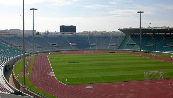 Réfection des stades : 1 milliard, 739 millions pour les nouveaux habits de Lss, Demba Diop et Amadou Barry