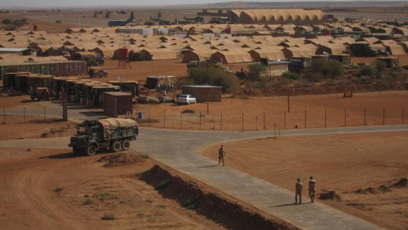 Mali: mort d'un important jihadiste