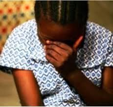 Près d'une fille sur trois mariée avant 18 ans, l'UNESCO dit halte au Sénégal