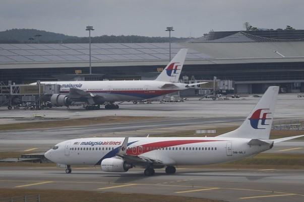 Disparition mystérieuse d'un Boeing malaisien : 239 personnes à bord, dont 4 Français