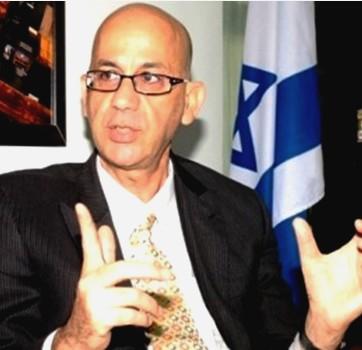 Gréve des diplomates israéliens paralyse les services de l'ambassade à Dakar