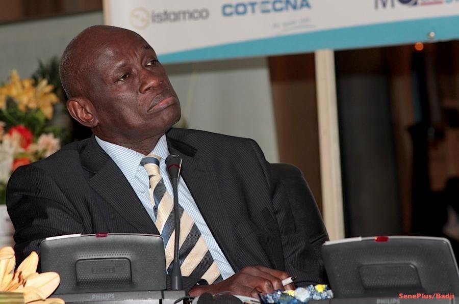 Amadou Top