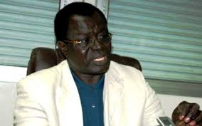 Arrêté pour une affaire de sucre : Moustapha Tall paie 57 millions pour échapper à la prison