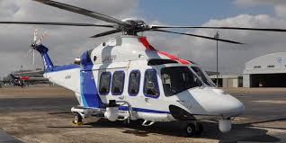 Visite en Casamance :Macky Sall  lance son nouvel hélico de commandement