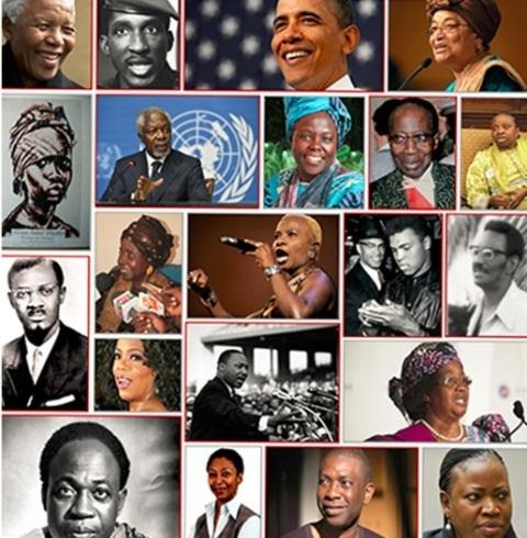 Jeader : autour des défis et opportunités de la jeunesse africaine