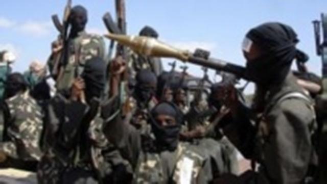 Amoindri, le groupe al-Shabab cherche à regagner le terrain concédé face aux forces gouvernementales et africaines.