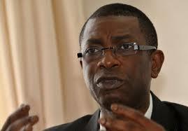 Président du mouvement New Africa, Youssou Ndour rejette toute candidature en 2017 et s'implique pour la résolution des problèmes des Africains