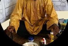 Mbour: un charlatan engrosse sa patiente sur ordre des «djinns»