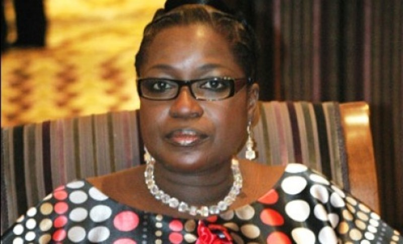 Transhumance: Innocence Ntap Ndiaye dit enfin oui à Macky