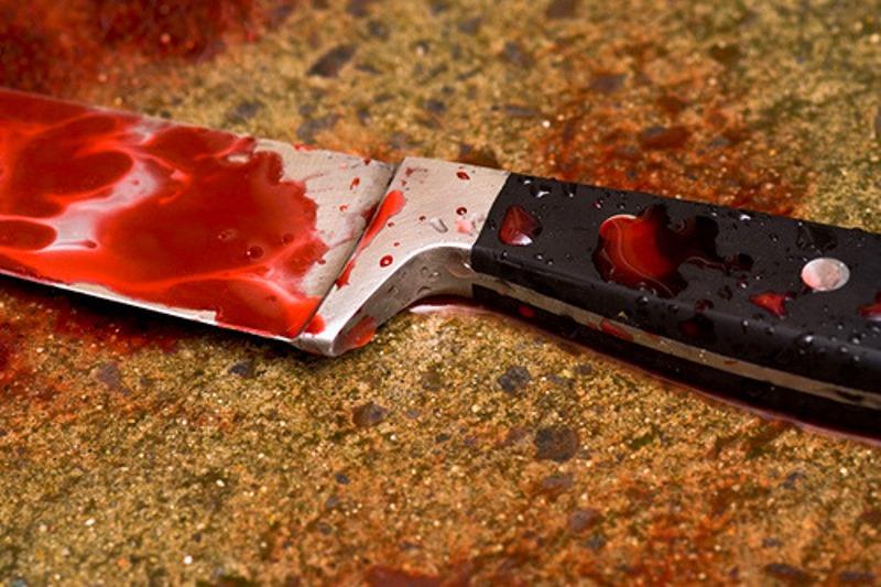Horreur à Kahone : Un mari jaloux tue le frère de son ex-femme