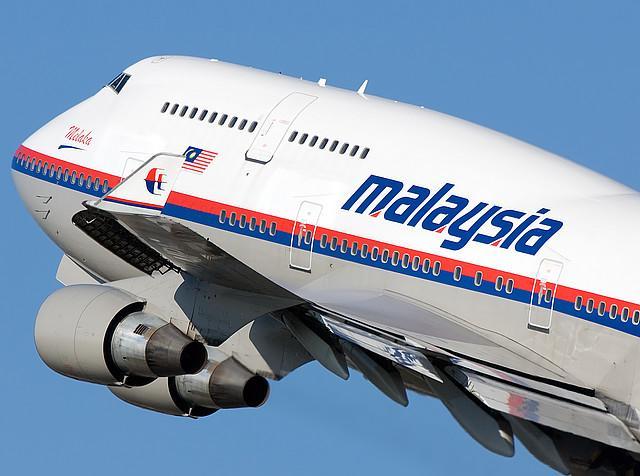 Disparition du vol Boeing 777 : sommes-nous à l'abri du phénomène ? Élément d'explication...
