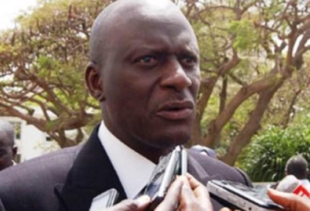 Ziguinchor-Macky menace les « Apéristes »: Benoît Sambou et Cie interdits de perdre les locales
