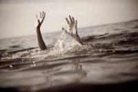 Mame Dame Sy-Agé de 02 ans s'est noyé dans un fleuve à Yeumbeul