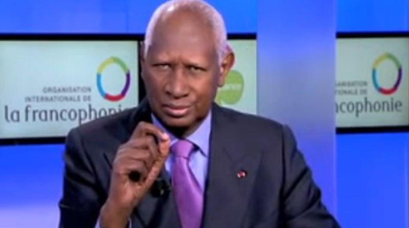 Journée internationale de la Francophonie : Macky Sall rend hommage à Abdou Diouf
