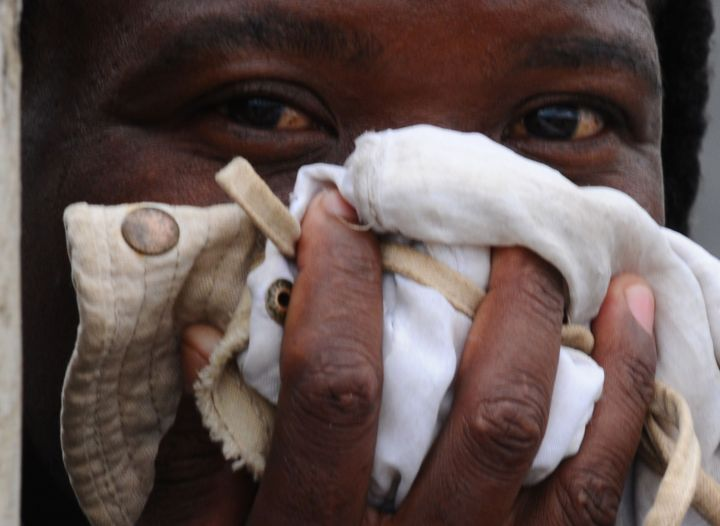 Guinée : une mystérieuse épidémie tue 25 personnes