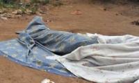 Découvre macabre à usine «Benne Tally»-Une dame d'une cinquantaine d'années retrouvée morte dans un état de décomposition avancé