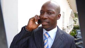 Cote d'Ivoire : La Côte-d'Ivoire accepte le transfèrement à la CPI de Charles Blé Goudé
