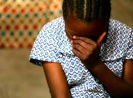 Poursuivi pour pédophilie-Un étudiant en 2e année condamné à 2 ans ferme
